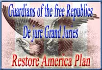 Guardians of the Free Republics
